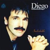 Inolvidable (Remasterizado) by Diego Verdaguer
