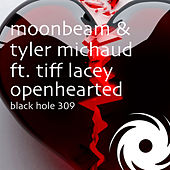 Openhearted by Moonbeam
