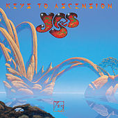 Keys To Ascension by Yes