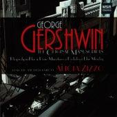 Rhapsody in Blue - Gershwin's Original Manuscripts by Alicia Zizzo
