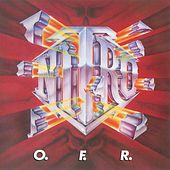 O.F.R. by NITRO