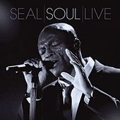 Soul Live by Seal