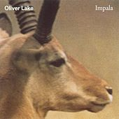 Impala by Oliver Lake