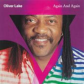 Again And Again by Oliver Lake