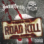 Road Kill by Joell Ortiz
