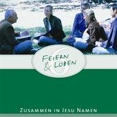 Feiern and Loben, Vol. 6 by Various Artists