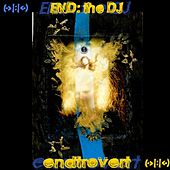 End: the DJ Presents Endtrovert by Various Artists
