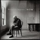 Now by Peter Frampton