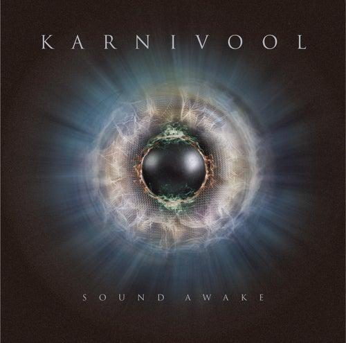 Sound Awake by Karnivool
