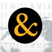 Of Mice And Men by Of Mice And Men