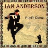 Rupi's Dance von Ian Anderson