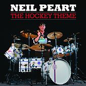 The Hockey Theme by Neil Peart