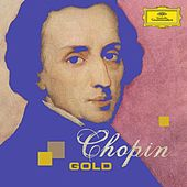 Chopin Gold by Various Artists