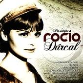 Por Siempre Rocío Dúrcal by Rocío Dúrcal