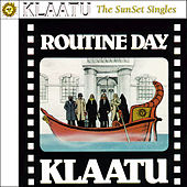 A Routine Day (1979 7