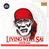 Living With Sai by Various Artists