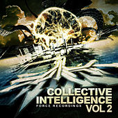 Collective Intelligence Vol.2 by Various Artists