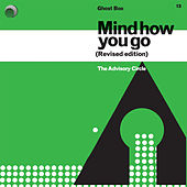 Mind How You Go (Revised Edition) by Various Artists