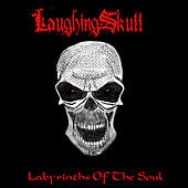Labyrinths Of The Soul by LaughingSkull
