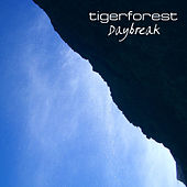 Daybreak by Tigerforest
