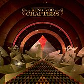 Chapters by King Roc