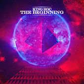 The Beginning (Remixes) by King Roc