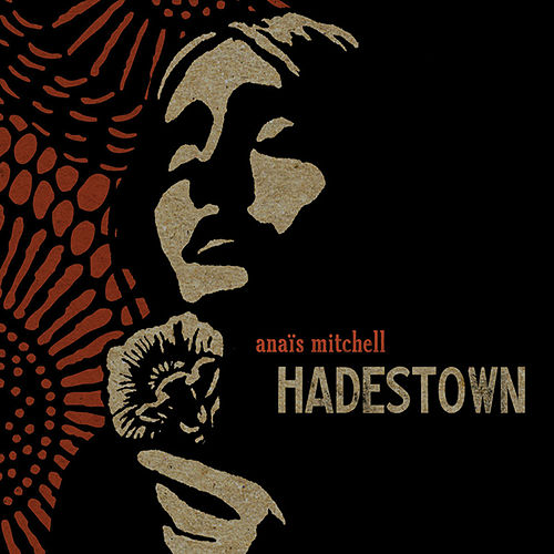 Hadestown by Anais Mitchell