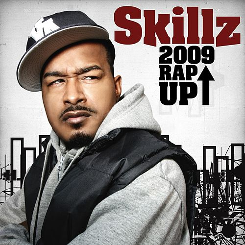 2009 Rap Up by Skillz
