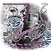Gangster Love 6 by Various Artists