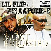 Most Requested by Lil' Flip