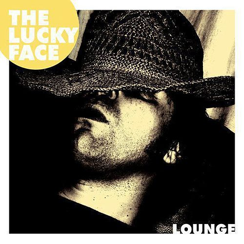 Lounge by The Lucky Face
