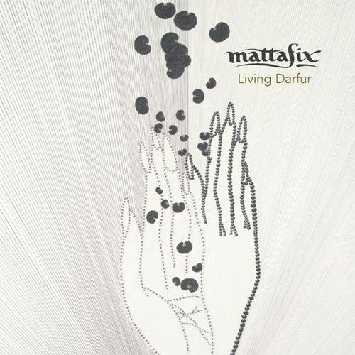 Living Darfur by Mattafix