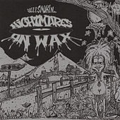 Still Smokin… by Nightmares on Wax