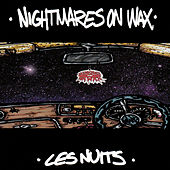 Les Nuits by Nightmares on Wax