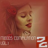 Moods Compilation Vol.1 by Various Artists