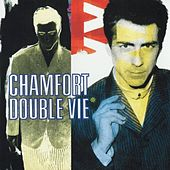 Double vie by Alain Chamfort