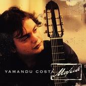 Mafuá by Yamandu Costa
