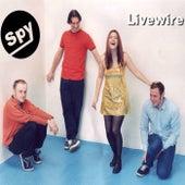 Livewire by Spy