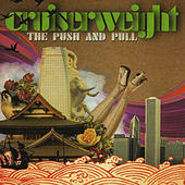 The Push And Pull by Cruiserweight