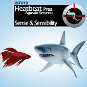 Sense & Sensibility by Heatbeat
