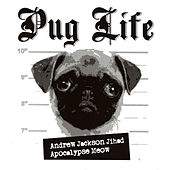 Pug Life by Various Artists