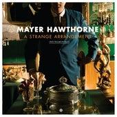 A Strange Arrangement Instrumentals von Mayer Hawthorne