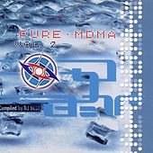 Pure MDMA Vol. 2 by Various Artists