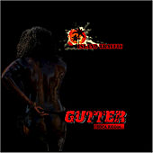 Gutter: Soca Riddim by Various Artists