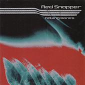 Making Bones by Red Snapper