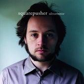 Ultravisitor by Squarepusher