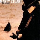 The Pilgrim by Marty Stuart