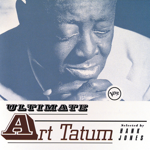Ultimate Art Tatum by Art Tatum