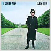 A Single Man by Elton John