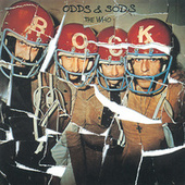 Odds & Sods by The Who